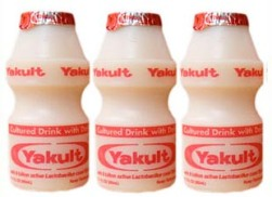 Yakult-Honsha-Initiates-Perifosine-Phase-I-II-Trial-For-Colorectal-Cancer-in-Japan.jpg